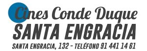 LOGOCONDEDUQUE