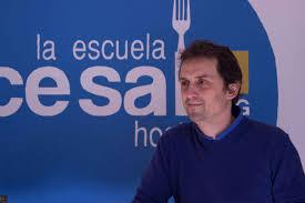 LUISA RUIZ JARABO